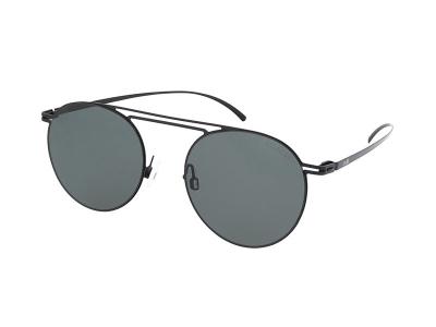 Filter: Sunglasses Crullé M6026 C1