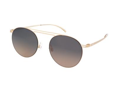 Filter: Sunglasses Crullé M6026 C2