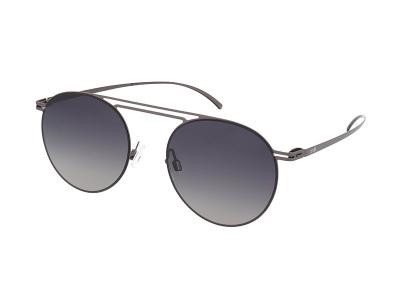 Filter: Sunglasses Crullé M6026 C3