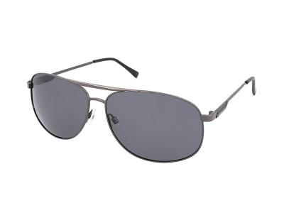 Filter: Sunglasses Crullé M9002 C3