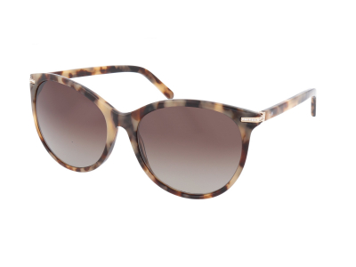 Filter: Sunglasses Crullé A18008 C3
