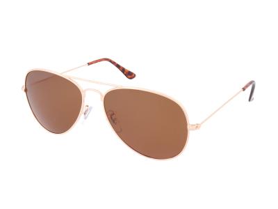 Filter: Sunglasses Crullé M6004 C8