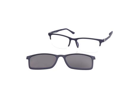 Filter: Frames Crullé SG8009 C1
