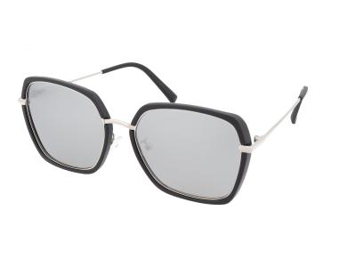 Filter: Sunglasses Crullé TR1736 C4