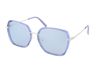 Filter: Sunglasses Crullé TR1736 C5