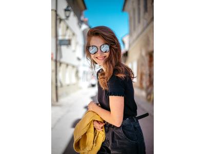 Filter: Sunglasses Crullé TR1747 C4