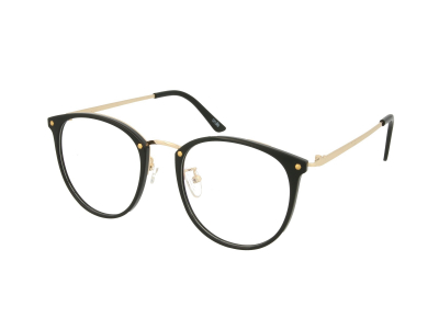 Filter: PC Glasses without power Computer-Brille Crullé TR1726 C1