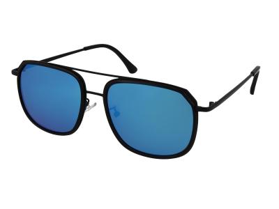 Filter: Sunglasses Crullé TR1761 C2