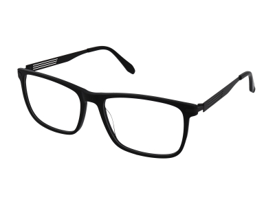 Filter: Frames Crullé Titanium T001 C1