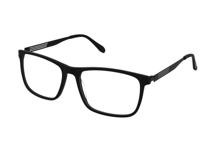 Filter: Frames Crullé Titanium T001 C2