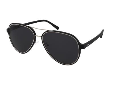 Filter: Sunglasses Crullé TR1860S C2