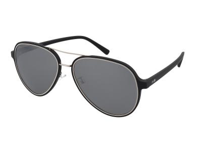 Filter: Sunglasses Crullé TR1860S C3