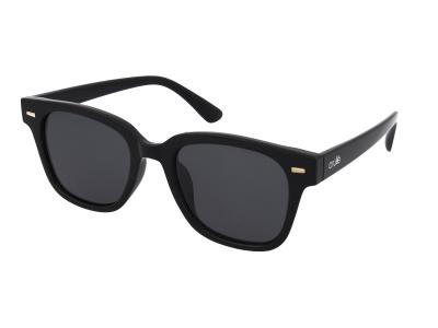 Filter: Sunglasses Crullé TR1861S C1
