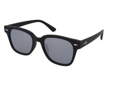 Filter: Sunglasses Crullé TR1861S C3