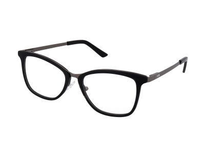 Filter: Frames Crullé 17502 C3