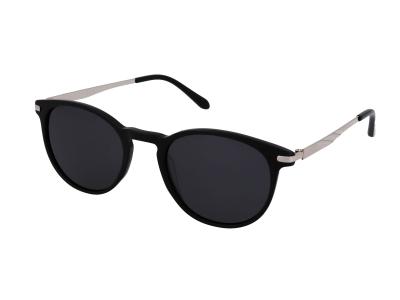 Filter: Sunglasses Crullé 17645S C1