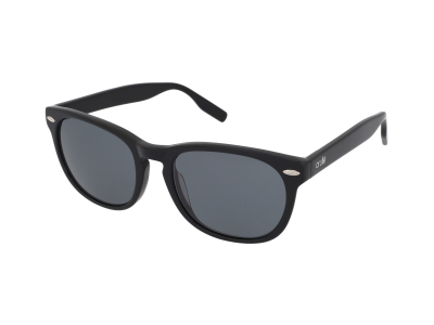 Filter: Sunglasses Crullé A18004 C1