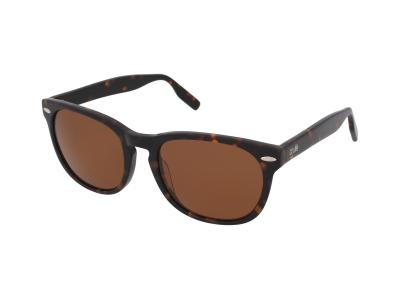 Filter: Sunglasses Crullé A18004 C2