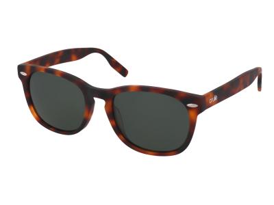 Filter: Sunglasses Crullé A18004 C3