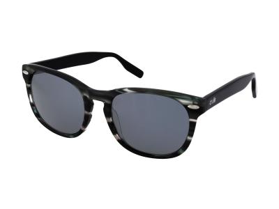 Filter: Sunglasses Crullé A18004 C4