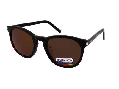 Filter: Sunglasses Crullé A18006 C2
