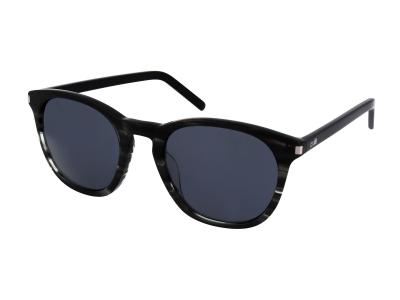 Filter: Sunglasses Crullé A18006 C4