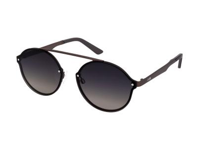 Filter: Sunglasses Crullé A18020 C1