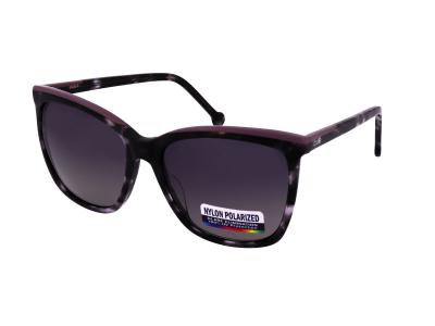 Filter: Sunglasses Crullé A19006 C1