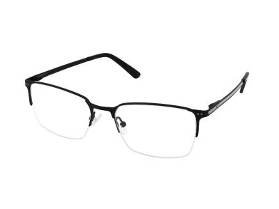 Filter: Frames Crullé GM7117 C2