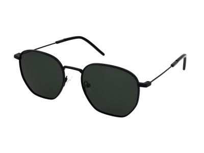 Filter: Sunglasses Crullé M9016 C3