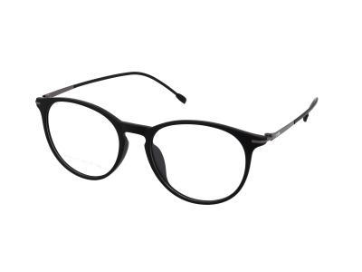 Filter: Frames Crullé S1720 C1