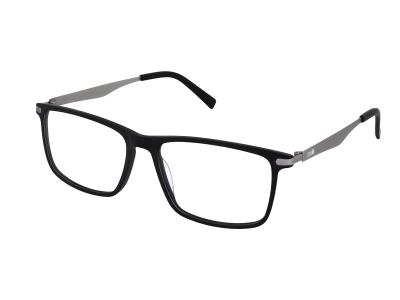 Filter: Frames Crullé Titanium T009 C2