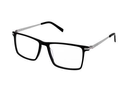 Filter: Frames Crullé Titanium T012 C1
