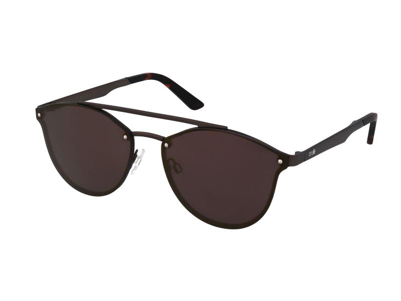 Filter: Sunglasses Crullé A18021 C2