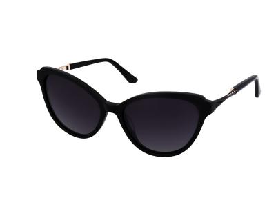 Filter: Sunglasses Crullé 6131 C1