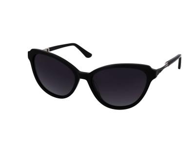 Filter: Sunglasses Crullé 6131 C2
