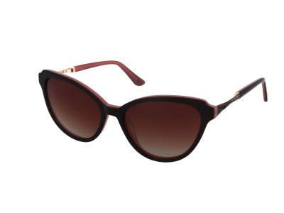 Filter: Sunglasses Crullé 6131 C3