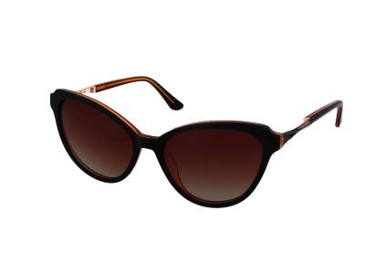 Filter: Sunglasses Crullé 6131 C4
