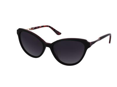 Filter: Sunglasses Crullé 6131 C5
