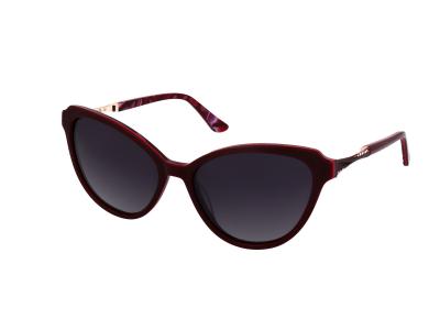 Filter: Sunglasses Crullé 6131 C7