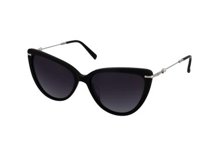 Filter: Sunglasses Crullé 6132 C2