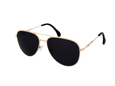 Filter: Sunglasses Crullé CR209 1001