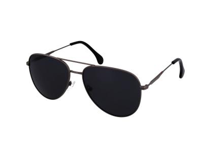 Filter: Sunglasses Crullé CR209 1004