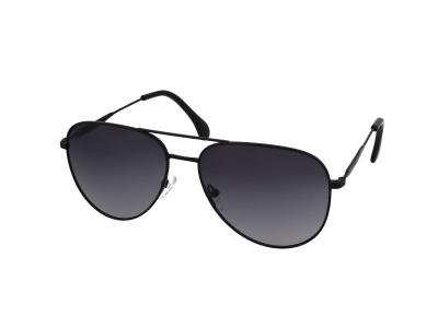 Filter: Sunglasses Crullé CR209 1005