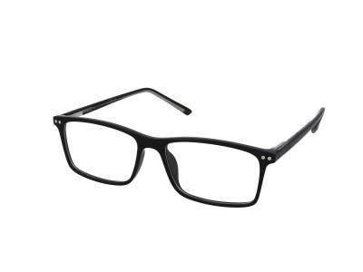Filter: Frames Crullé 8043 C1