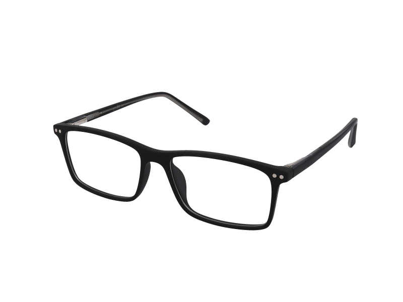 Filter: Frames Crullé 8043 C2