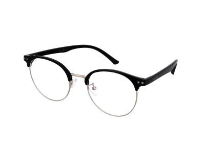 Filter: Frames Crullé H16101 C2