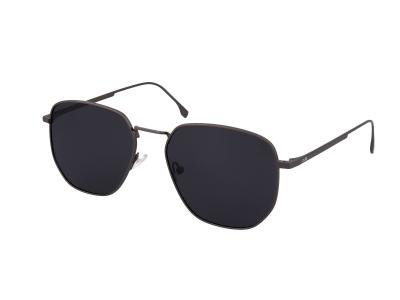 Filter: Sunglasses Crullé M9007 C2