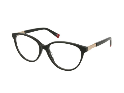 Filter: PC Glasses without power Computer-Brille Crullé 17271 C4
