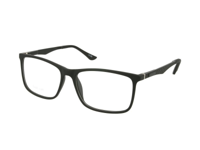 Filter: PC Glasses without power Computer-Brille Crullé S1713 C1